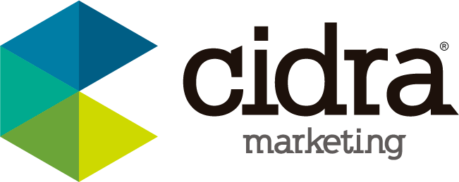 Cidra Marketing-