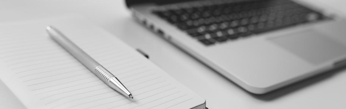 ¿Qué es el copywriting?: su importancia en las redes sociales y en los sitios web