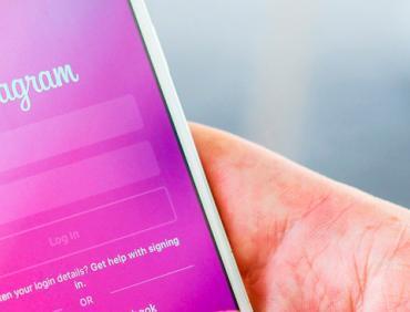 ¿Cómo sacarle el máximo provecho a Instagram?
